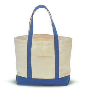 INDIA:jute bags,cotton bags,tote bags,pareo